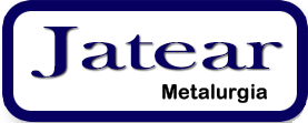 Jatear Metalurgia - Jateamento e Pintura Industrial